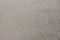 Vorschau: Ideal Silk 162 - Teppichboden Ideal Silk