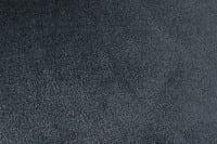 Vorschau: Infloor Cosy Fb. 461 - Teppichboden Infloor Cosy