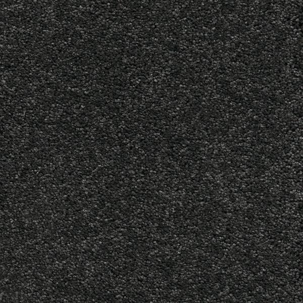 AW%20-%20Associated%20Weavers%20Aura%2098%20Room%20Up.JPG