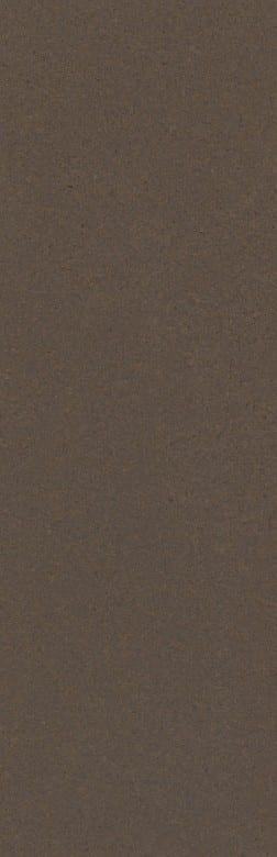 Schöner Wohnen Juist BLA8002 - Korkboden Korkoptik