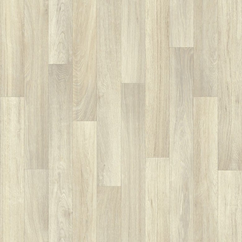 Massif Natural Oak 160S BIG - PVC-Boden Big Beauflor Massif