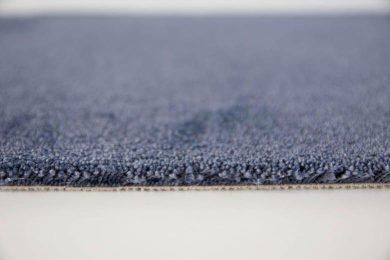 AW Souplesse 78 - Teppichboden Associated Weavers