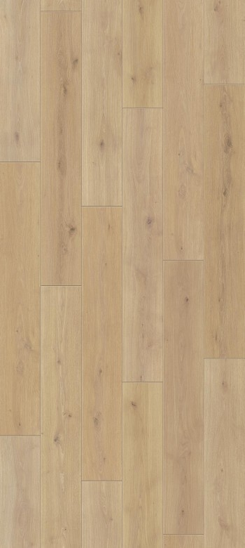 Parador-Classic-1050-Eiche-Natural-Mix-hell-4V-Naturmattstruktur-1730463-Room-Up-Front.jpg