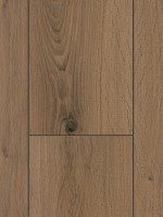 Vorschau: Parador-Classic-1050-Eiche-alt-geölt-Gebürstete-Struktur-zoom.jpg