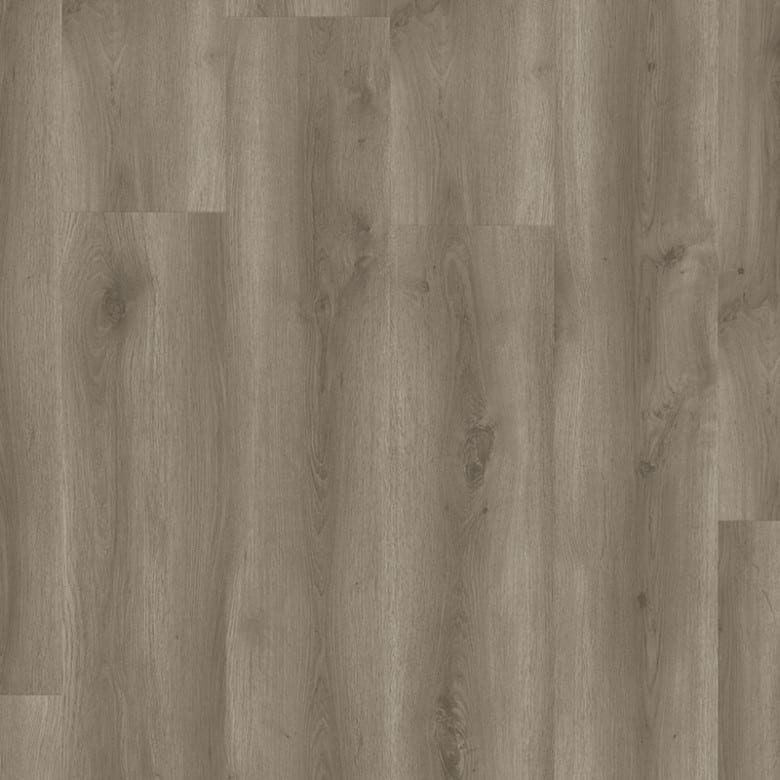 Contemporary Oak Brown XL - Tarkett Starfloor Click 55 Vinyl Planken zum Klicken