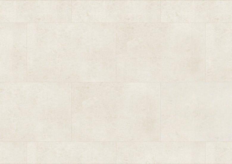 Modern slate White XL - Tarkett I.D. Inspiration 70 Vinyl Fliesen