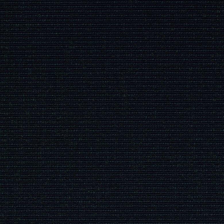 Nandou 929G - Teppichboden Vorwerk Nandou