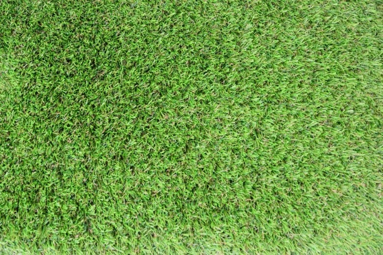 Cypress Point Green - Orotex Kunstgras