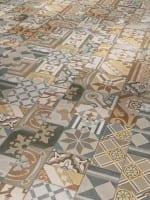 Vorschau: PARADOR Trendtime 5.30 Multilayer - Ornamentic colour Mineralstruktur - 1602122