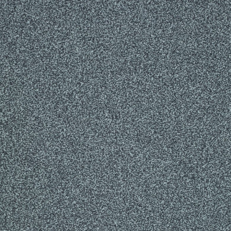 Frisea 5R50 - Teppichboden Vorwerk Frisea