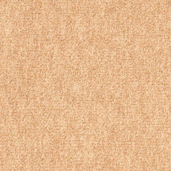 AW Sorrento 84 - Teppichboden Associated Weavers Sorrento
