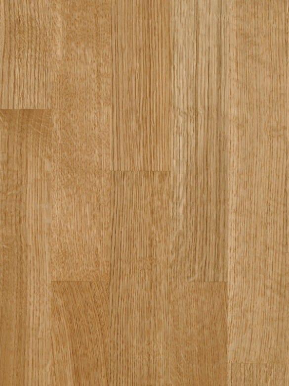 Eiche lackversiegelt matt Select - Parador Parkett Classic 3060