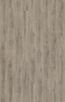 Vorschau: Berry-Alloc-Pure-GlueDown-Toulon-Oak-976M.jpg
