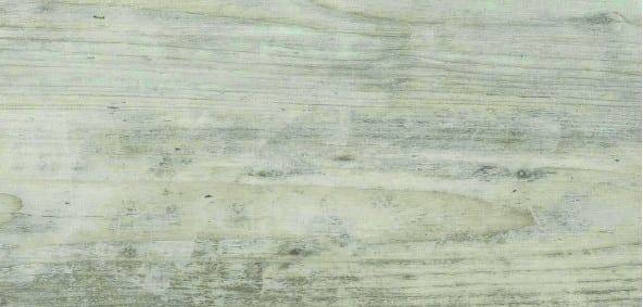 Altholz gekalkt Vinylan KF object - Vinylboden Holzoptik