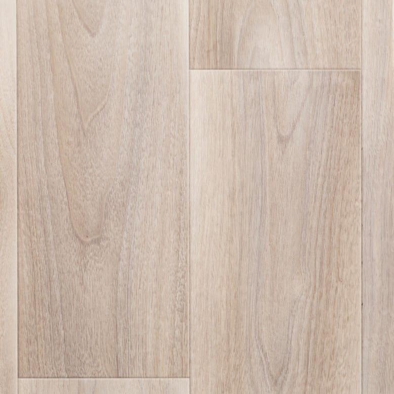 Texline HQR Elegant Clear - Gerflor PVC Boden