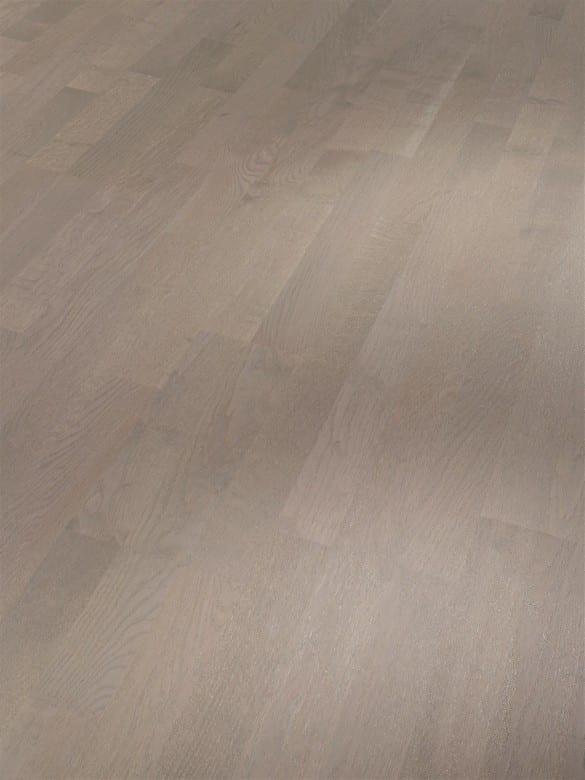 PARADOR Classic 3060 - Eiche graphit - Living lackversiegelt matt - 1739901