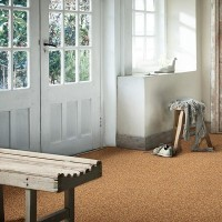 Vorschau: AW%20-%20Associated%20Weavers%20Elegance%2038%20Raumbild%20Room%20Up.JPG