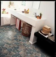 Vorschau: Granite%20Dark%20Grey%20raum.jpg