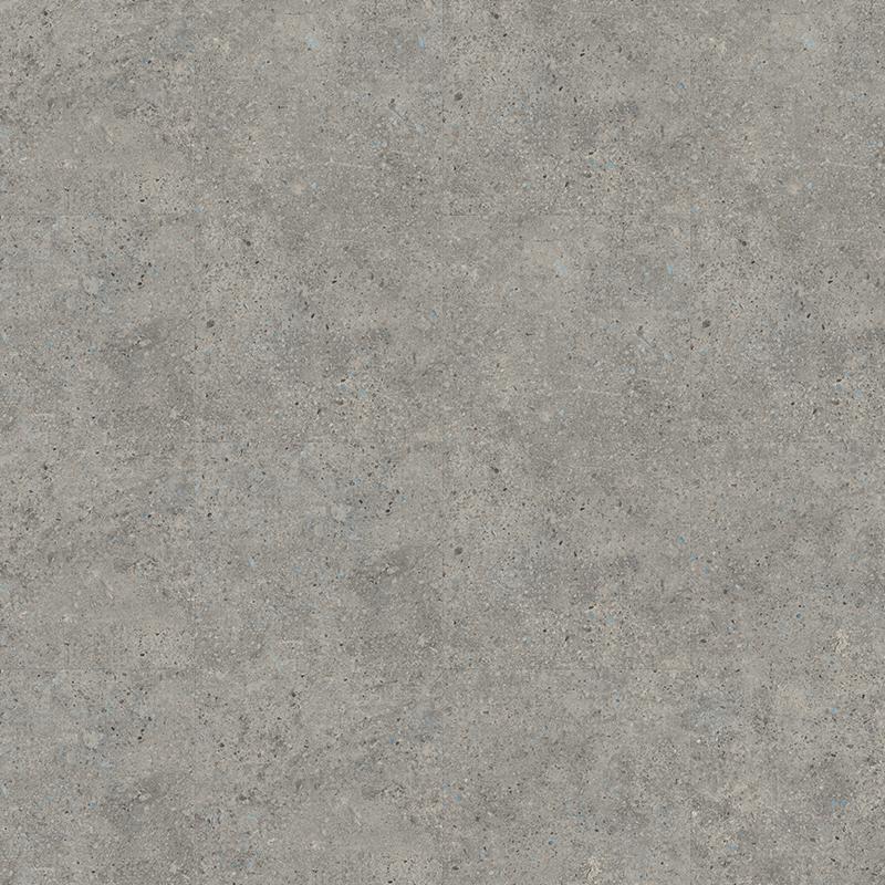 klick vinyl betonoptik g nstig sicher kaufen. Black Bedroom Furniture Sets. Home Design Ideas