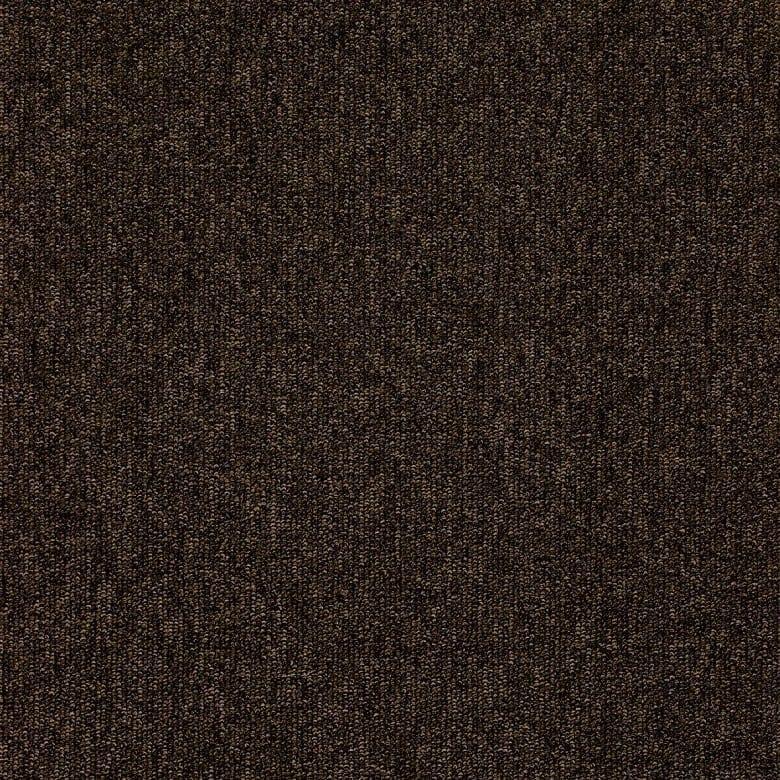 Master 194 ITC - Teppichboden Schlinge
