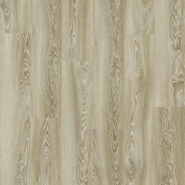 Modern Oak White - Tarkett I.D. Inspiration 40 Vinyl Planken zum Kleben