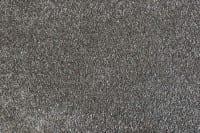 Vorschau: Satino Royale 49 ITC - Teppichboden Hochflor