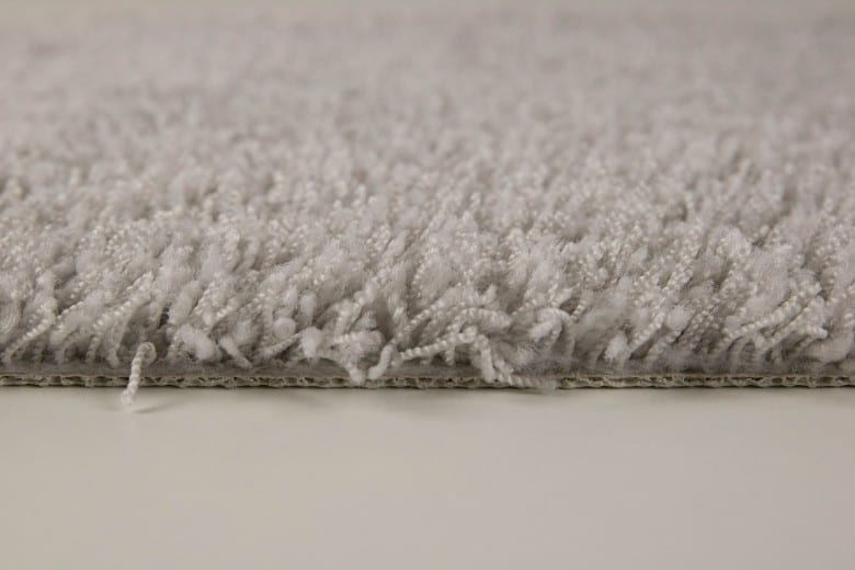Joy Carpet
