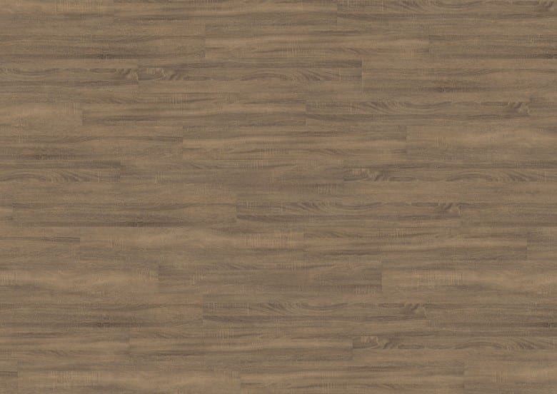 Venero Oak Brown - Wineo 600 Wood Vinyl Planke zum Kleben