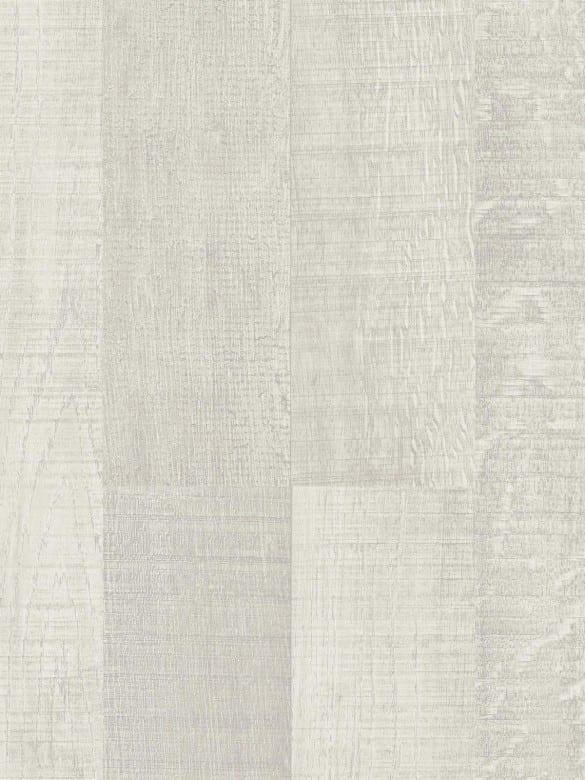 PARADOR Basic 200 - Eiche sägerau weiß 2-Stab Seidenmatte Struktur - 1593573