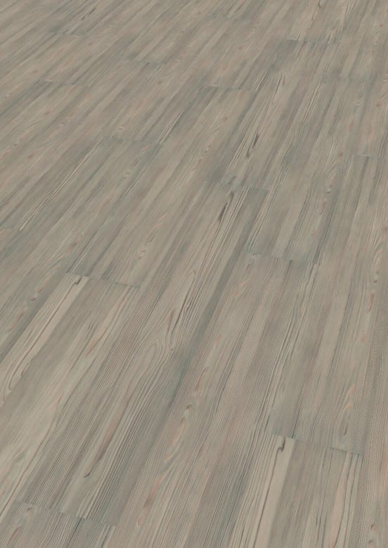Nordic Pine Modern - Wineo Purline 1000 Wood Klick Design-Planke