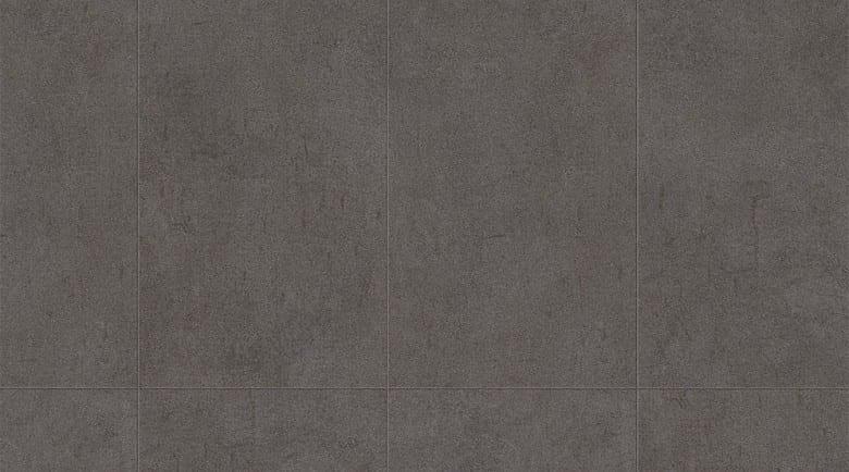 Gerflor Primetex Concept Dune Grey - PVC Boden