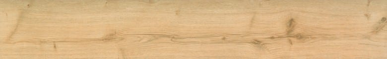 Garden Oak - Wineo Purline 1000 Wood Design-Planke