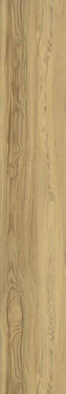 Canyon Oak - Wineo Purline 1000 XXL HDF Design-Planke
