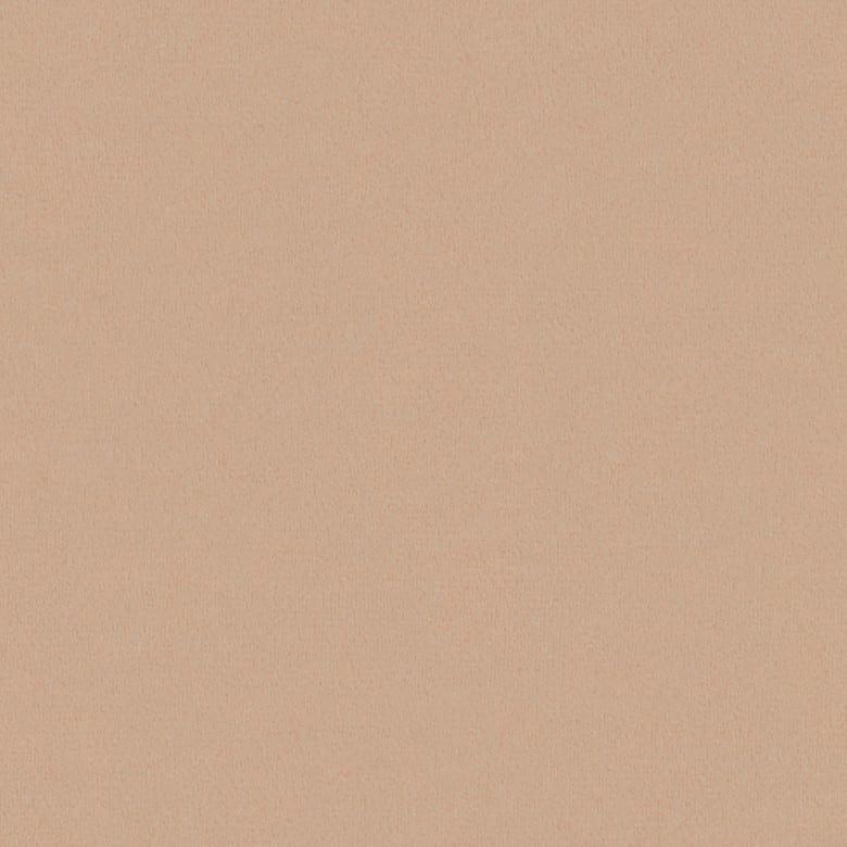 Vorwerk Nerz 1L41 - Teppichboden Vorwerk Nerz