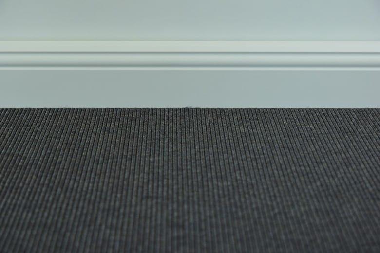 Vorwerk Gattea 5T95 - Teppichboden Vorwerk Gattea