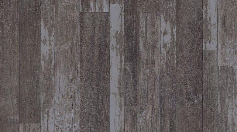 Gerflor Texline Concept Harbor Grey PVC-Boden