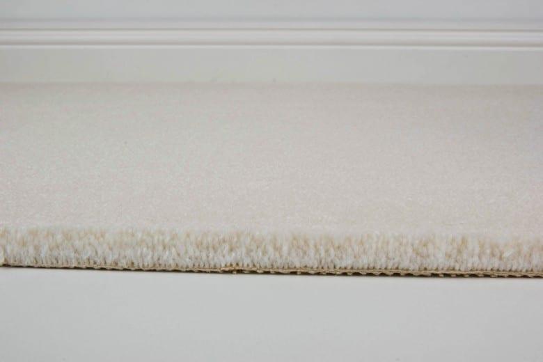 Ideal Caresse 030 - Teppichboden Ideal Caresse