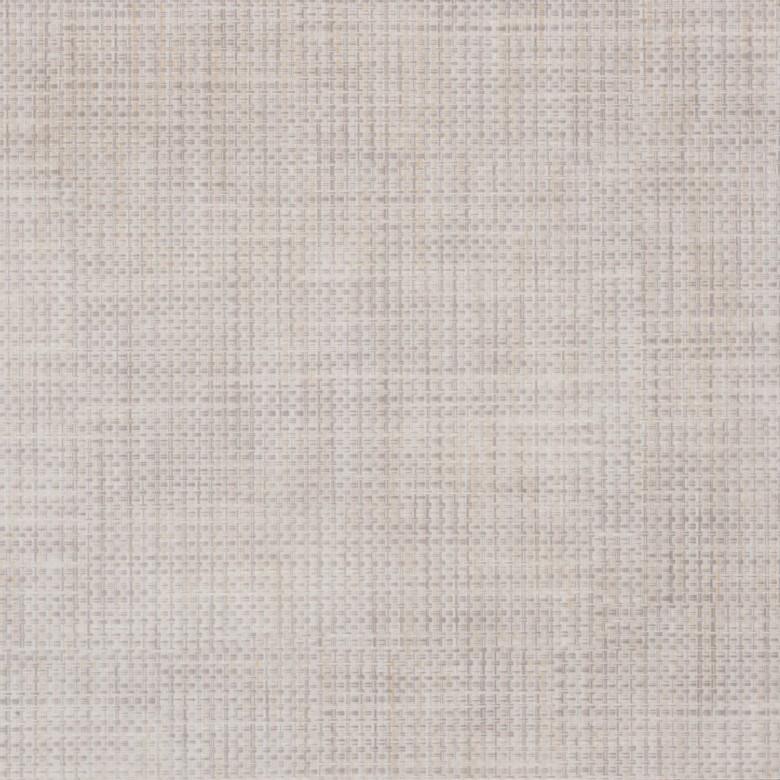 Tweed%20Cream.jpg