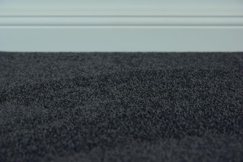 Vorwerk Viola 5T68 - Teppichboden Vorwerk Viola