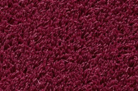 Vorwerk Contessa 1K69 - Teppichboden Vorwerk Contessa - Auslaufware