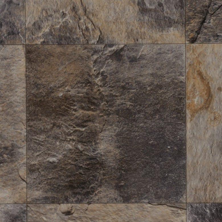 Gerflor Texline Concept Canyon Earth  - PVC-Boden