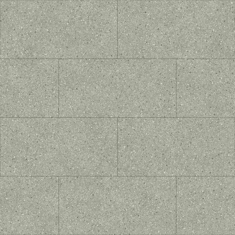 GERFLOR%20Pietro%20Cemento%20Tile%20997M%20Room%20Up.JPG
