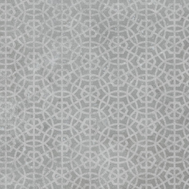 Mandala%20Clear_1.jpg