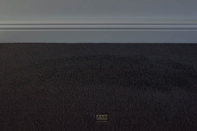 Infinity 695 JAB - Teppichboden Velours