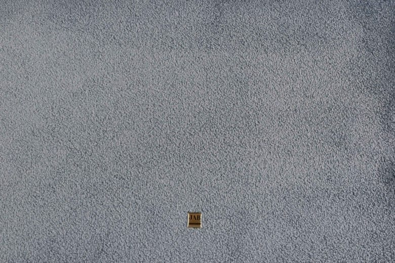 Diva 054 JAB - Teppichboden Hochflor