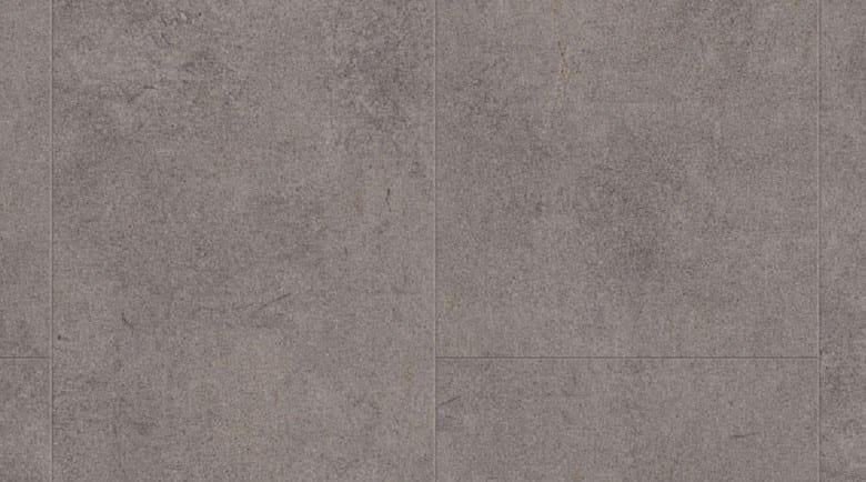 Dune Moka Gerflor - TopSilence Vinylboden Fliesenoptik Multilayer