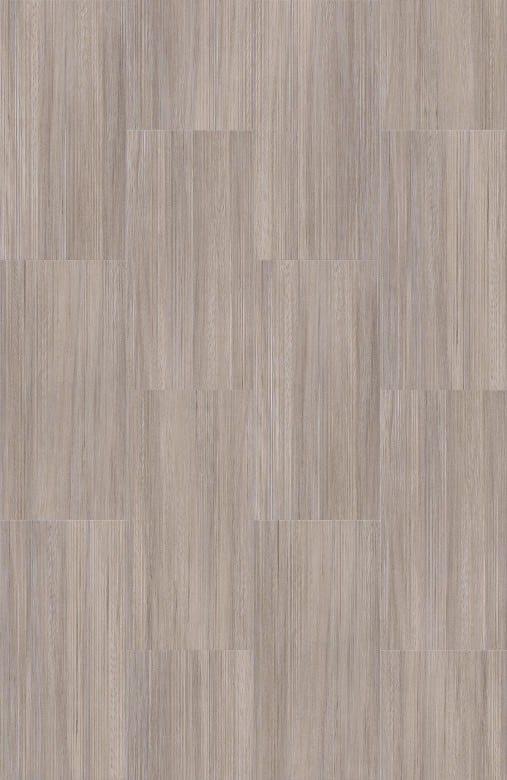 Woodlines Holzstruktur - Parador Klick Vinyl Basic 4.3