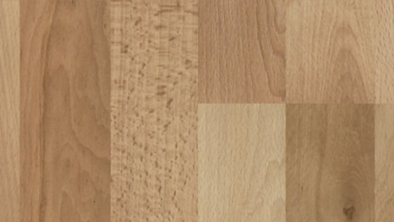 CLASSEN%20Wiparquet%20ECO.Laminat%20Style%207%20Classic%20Buche%20Classic%2037025%20Room%20Up.jpg