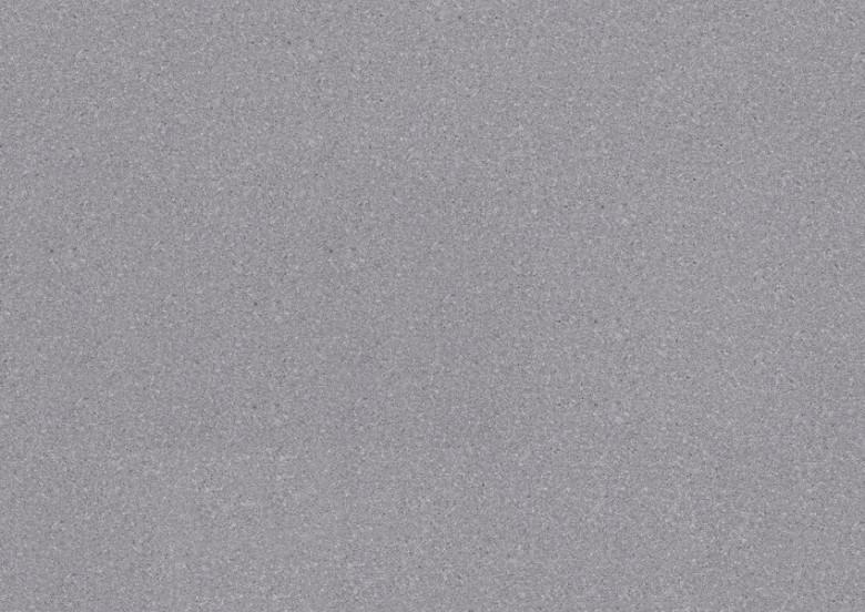 GERFLOR%20Vinyl-Fliese%20PRIME%20Granite%20grey%2045560130%20Room%20Up.jpg