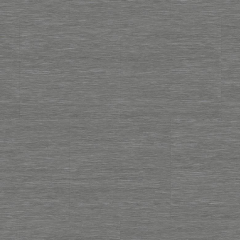 Trend Line Black 4V - Tarkett I.D. Inspiration 55 Vinyl Fliesen